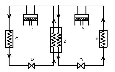 电路 电路图 电子 原理图 386_243